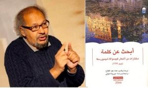 Hanaa Abdel Fattah Metwaly (13 Dec 1944 - 19 Oct 2012)