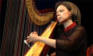 Manal Mohei Eldin (photo: Ahmed El-Koussi)
